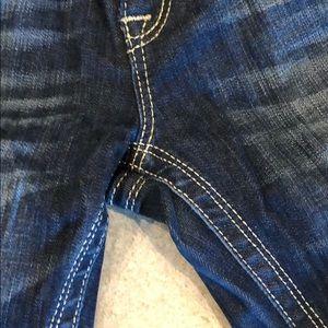 Rock Revival Jeans - ⭐️Rock Revival Boot Cut